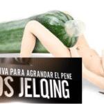 7 ejercicios para el pene | Entrenamiento Avanzado Jelqing