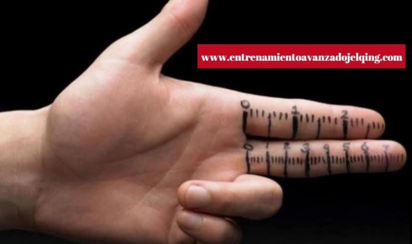 3 Métodos de alargamiento de pene sin riesgo para la salud
