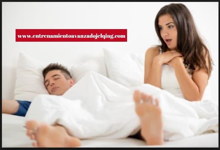 Como alargar tu pene naturalmente Metodo avanzado jelqing