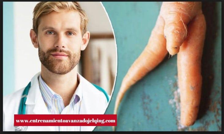 Existe medicina para agrandar el pene- Medicina vs Jelqing