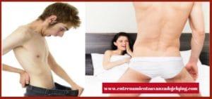 Que tratamientos - Tecnicas existen para agrandar el pene