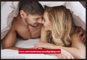 Metodos para agrandar el pene Jelqing secreto de actores porno