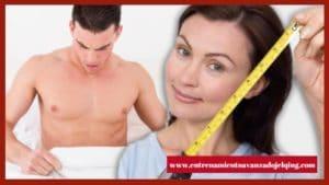 Como es posible aumentar el tamano del pene de forma natural con resultados duraderos
