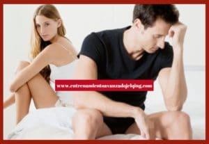 Cuantas maneras de agrandar el pene y sus beneficios con las mujeres
